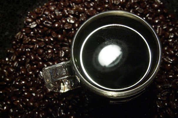 """Few studies have specifically studied the association of coffee intake and the risk of lethal prostate cancer, the form of the disease that is the most critical to prevent. Our study is the largest to date to examine whether coffee could lower the risk of lethal prostate cancer,"" said senior author Lorelei Mucci, associate professor of epidemiology at the Harvard School of Public Health."