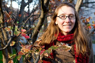 """There are lots of reasons why planting trees is a good thing,"" said Abigail Swann, Giorgio Ruffolo Post-Doctoral Fellow in Sustainability Science. ""There are many local benefits. But when you think about it as a global-scale climate mitigation strategy … we need to think about what some of the side effects would be."""