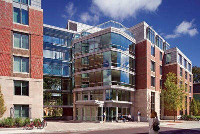 In accordance with the University's fair market rent policy, Harvard University Housing charges market rents for Harvard University Housing. To establish the proposed rents for 2012-13, Jayendu Patel of Economic, Financial, & Statistical Consulting Services performed and endorsed the results of a regression analysis on three years of market rents for more than 3,200 apartments.