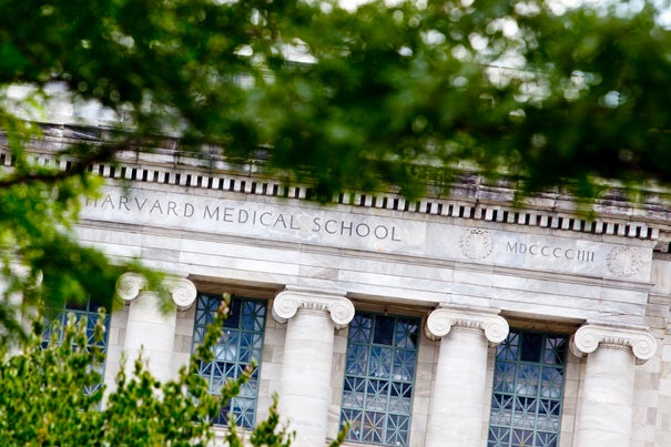 Harvard Medical School's Department of Health Care Policy has analyzed claims data from Blue Cross Blue Shield of Massachusetts' Alternative Quality Contract and found that global budgets can slow the growth of medical spending and improve the quality of care for patients.