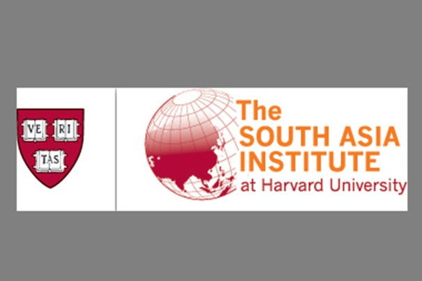 """""""SAI will remain a catalyst for interdisciplinary scholarship on problems in this important region,"""" South Asia Institute Director Tarun Khanna said. """"We look forward to fostering work with those on the forefront of change in South Asia, with the aim of increasingly becoming a leading center of intellectual activities related to South Asia."""""""