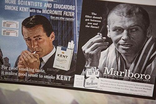 022613_Tobacco_Poster500.jpg