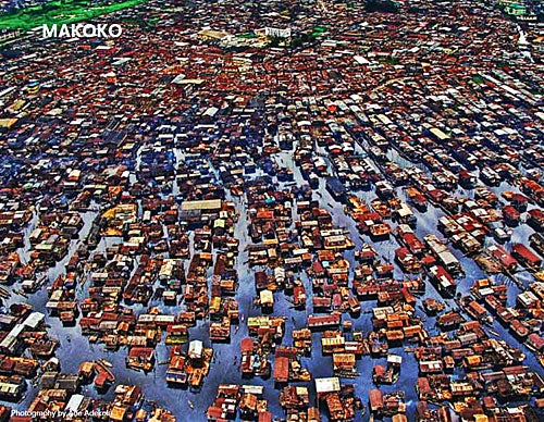 Floating-city_500