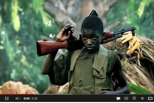 Kony-kids_500