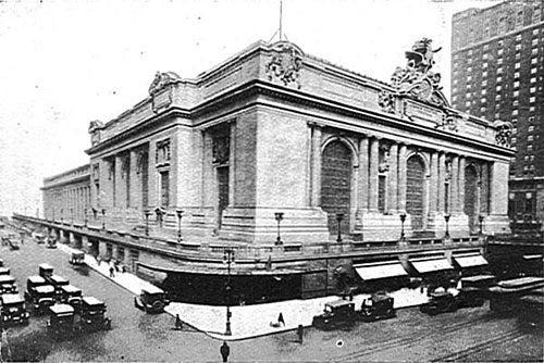 Grand_Central_station,_New_York_(CJ_Allen,_Steel_Highway,_1928)_BLACK_500