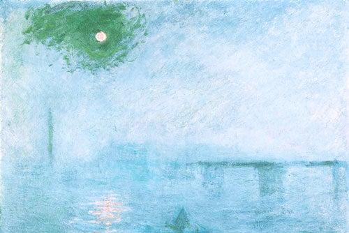 Proust._Monet1pg_500