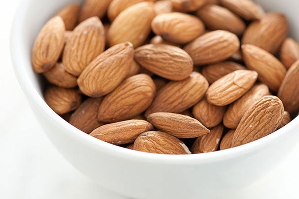 Those who ate nuts less than once a week had a 7 percent reduction in mortality; once a week, 11 percent reduction; two to four times per week, 13 percent reduction; five to six times per week, 15 percent reduction; and seven or more times a week, a 20 percent reduction in death rate, according to the study.
