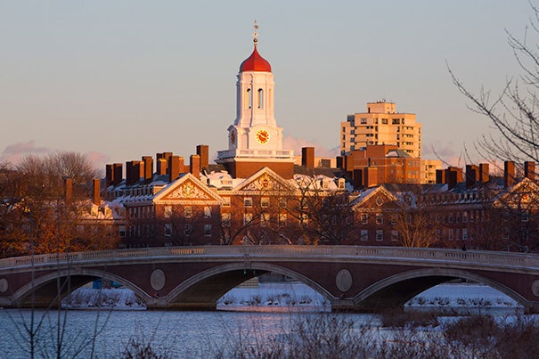 This year, 34,295 people sought admission to the Harvard Class of 2018.  Last year, a record 35,023 applied, with 34,303 and 34,950 applying in the prior two years.