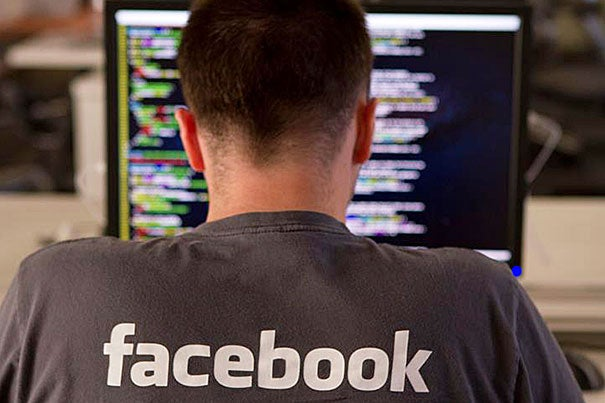 Tuesday marks the 10-year anniversary of Facebook. It was in 2004 that Kirkland House sophomore Mark Zuckerberg and a group of fellow students created The Facebook, an online social directory for Harvard College students.