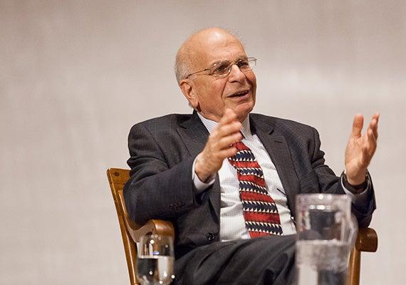 Kahneman_570