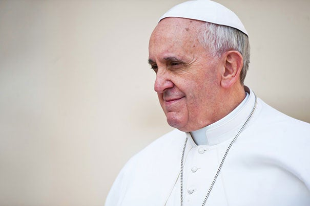 Pope Francis announced the creation of a new ministry, which is expected to bring order and transparency to the  Vatican Bank. Harvard research fellow and veteran business journalist Gregg Fields  weighed in on the significance of the Vatican's reforms and the challenges that Pope Francis faces.