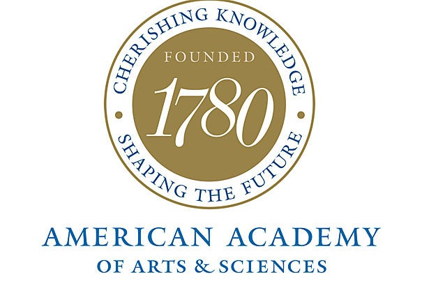 One of the nation's most prestigious honorary societies, the Academy is also a leading center for independent policy research. Members contribute to Academy publications and studies of science and technology policy, energy and global security, social policy and American institutions, and the humanities, arts, and education.