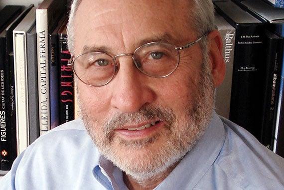 Joseph-E.-Stiglitz_570