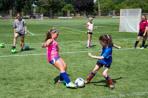 080414_soccer_camp_101.jpg