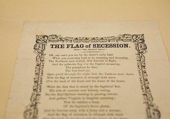 Banner_Secession_570