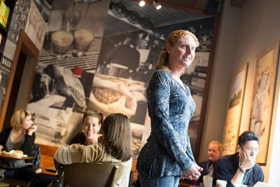 Though there has been disagreement over coffee's health effects in the past, evidence of its benefits has been mounting, noted Marilyn Cornelis, a research associate at the Harvard T.H. Chan School of Public Health, who led the study. In fact, Cornelis herself — who never liked coffee — has been persuaded to try to cultivate the habit.