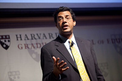 """This is a modern tragedy, replayed millions of times over,"" Harvard Medical School Professor Atul Gawande writes in ""Being Mortal,"" published this month. ""Our every impulse is to fight, to die with chemo in our veins or a tube in our throats or fresh sutures in our flesh. The fact that we may be shortening or worsening the time we have left hardly seems to register."""