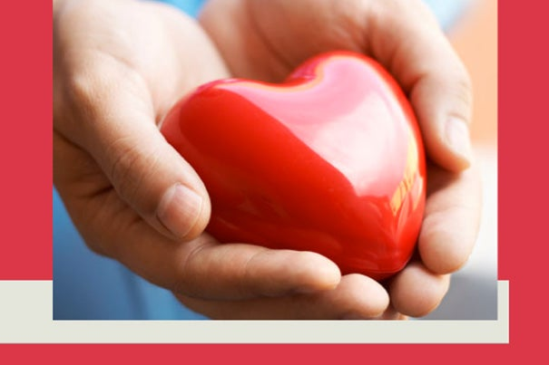 A simple lifestyle quiz, Health Heart Score, found on the Harvard School of Public Health website measures your potential risk for cardiovascular disease.