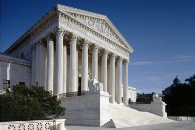 On Nov. 7, the United States Supreme Court agreed to hear another challenge to the Affordable Care Act.