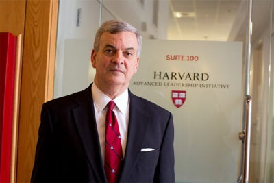 """To me, the overall conclusions are familiar in general, but all of it is surprising because of the depth of the brutality,"" said  Alberto Mora, a senior fellow at the Carr Center for Human Rights Policy at the Harvard Kennedy School. ""The extent of it is truly much greater than even I imagined it to be."" Mora  is studying the effects that the torture program has had on U.S. foreign policy."
