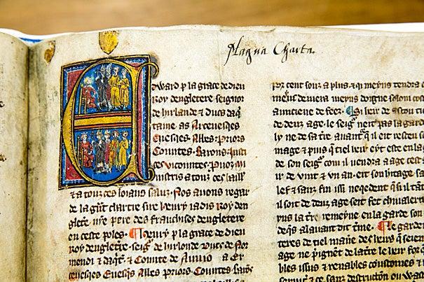 Magna_Carta_605.jpg