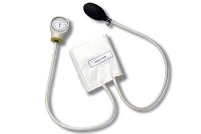 A Harvard endocrinologist was senior author on a study pinpointing the precise high blood pressure level and critical time when intervening was tied to a decrease in the risk of death.