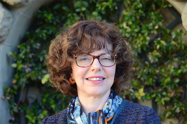 Harvard art and architecture history professor Alina Payne has been named the director of the Harvard University Center for Italian Renaissance Studies at Villa I Tatti in Florence, Italy.