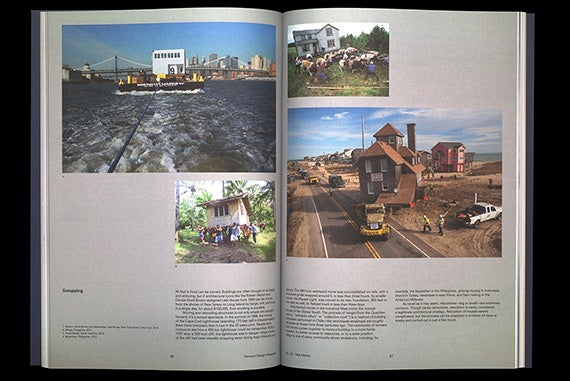 Coastal Design-Mag-570