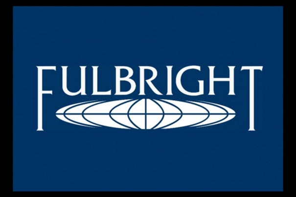 Seven students from Harvard's Graduate School of Arts and Sciences were awarded Fulbright Fellowships earlier this week. The scholars' research will take them across the globe — to Africa, Asia, and Europe.