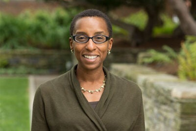 Harvard Professor Claudine Gay has been appointed the dean of social science. Gay, who will begin her new role on July 1, joined the Harvard faculty in 2006, and has served as director of graduate studies for the Department of Government for the past five years.