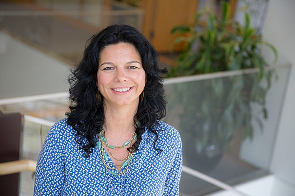 "Initially unveiled in 2007 as a resource primarily for the social sciences, the Dataverse has been continuously improved since, according to Mercè Crosas, director of data science at the Institute for Quantitative Social Science. ""After almost a decade we have built a community — an international community — of universities across the world,"" she said."