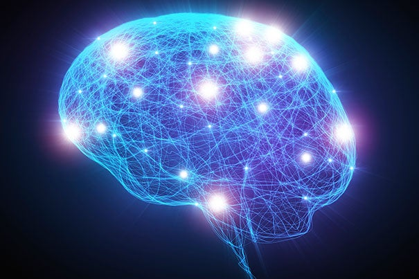 Multiple sclerosis is a disease that affects the central nervous system, including the brain, optic nerves, and spinal cord. Harvard-affiliated researchers from the Ann Romney Center for Neurologic Diseases at BWH wanted to understand why symptoms of multiple sclerosis change with the seasons, improving as the days get shorter.