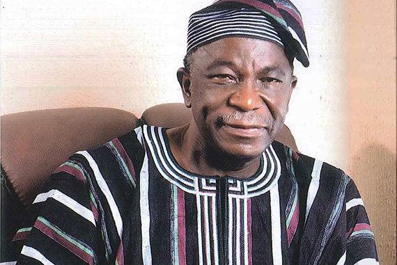 The spirituality of Africa – Harvard Gazette