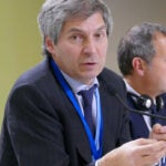 In a Wednesday side panel hosted by the Harvard Project on Climate Agreements, Giandomenico Magliano, the Italian ambassador to France, stressed that clear rules, simple policies, and effective governance will be important.