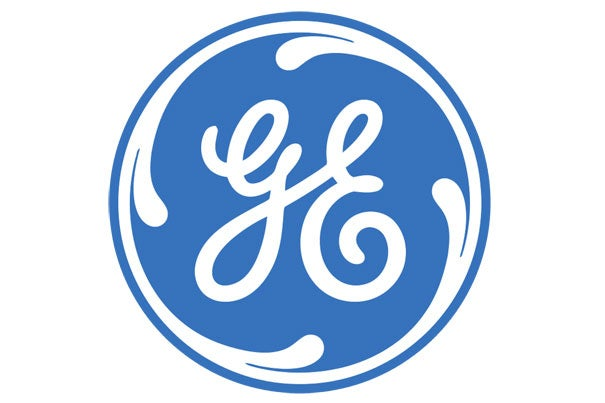 General Electric plans to settle its headquarters in Boston's Seaport district by 2018.