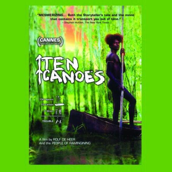 ten_canoes_570