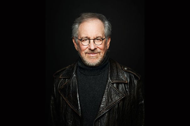 Honorary degree recipient Steven Spielberg will be the principal speaker for Harvard's Afternoon Program at its 365th Commencement.
