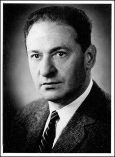 Howard A. Frank