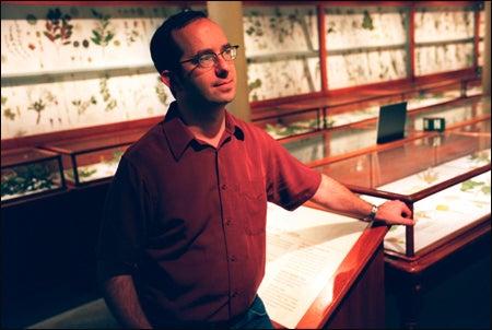 Ehud Weiss