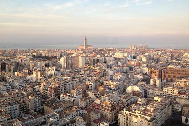 People_HBS_Field_Casablanca-5