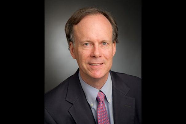 Harvard Medical School Professor William G. Kaelin Jr. will be awarded the 2016 Lasker Award for Medical Research.