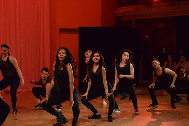 dance_0576_605
