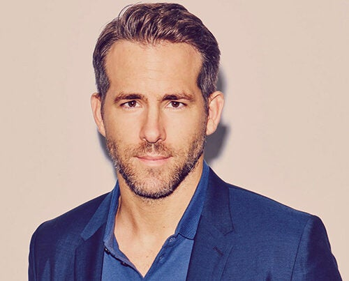 The Hasty Pudding Theatricals will crown actor and producer Ryan Reynolds as their 51st Man of the Year.