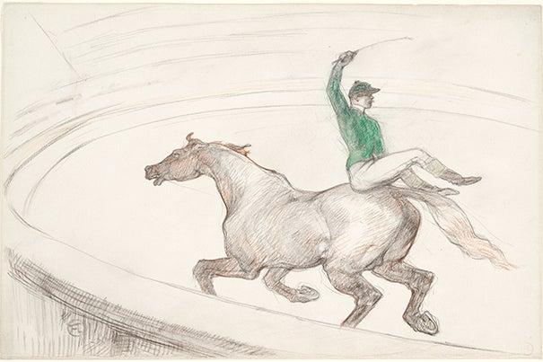 toulouse-lautrec_circus-jockey_1943-923_51284_pr