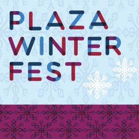 winterfest-2017-generic-image