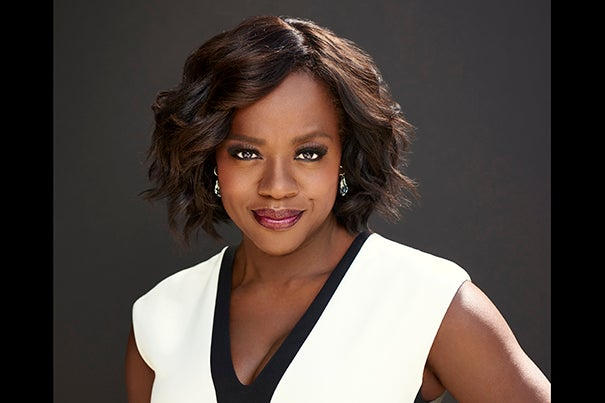 "Viola Davis, who was nominated for an Academy Award for her portrayal of Rose Maxson in the film ""Fences,"" has been named Artist of the Year by the Harvard Foundation. She will be honored March 4."