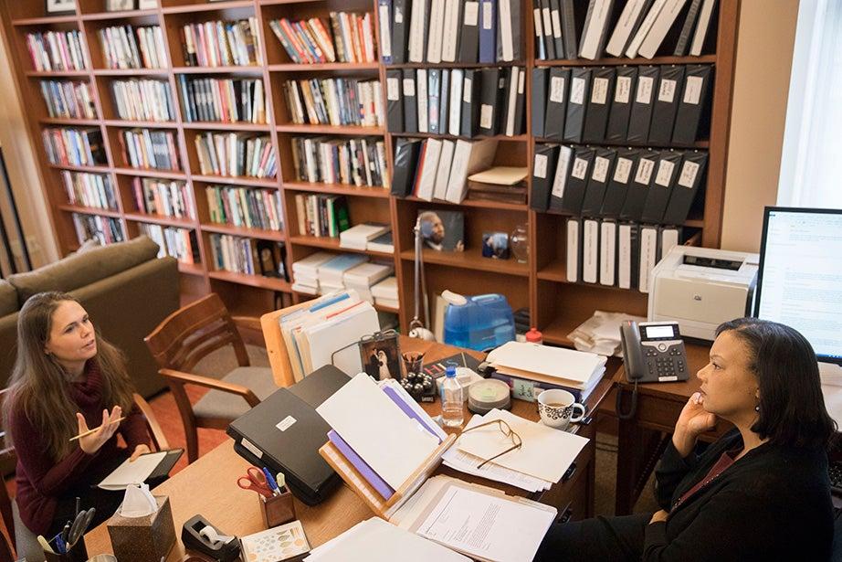 Columbia university gsas dissertation office