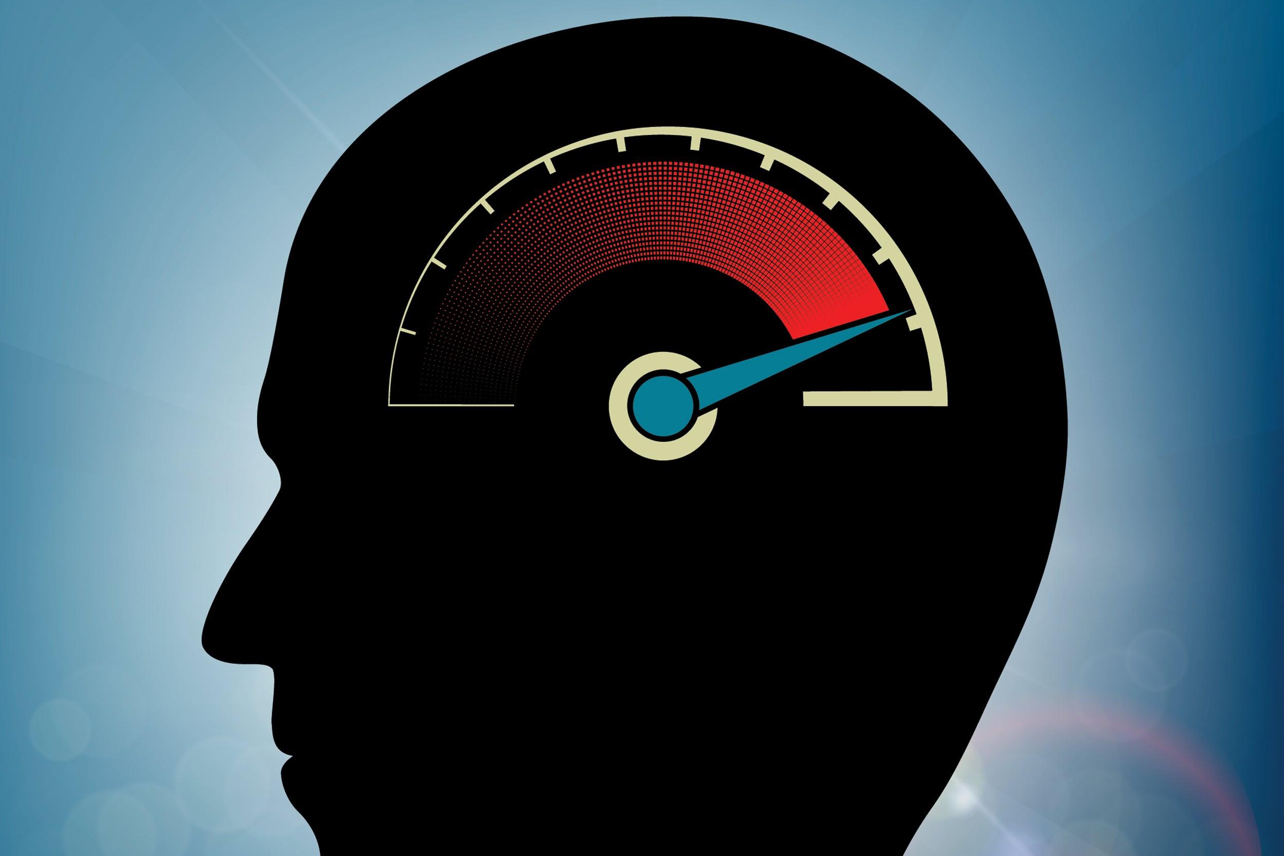 Oxytocin Found To Stimulate Social >> A Volume Control For The Brain Harvard Gazette