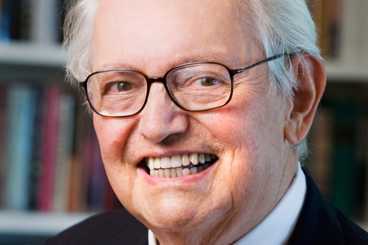 Charles Pence Slichter