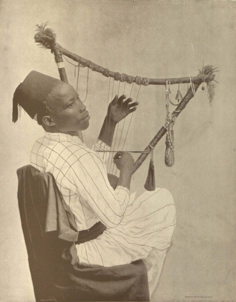 Abal Kader.